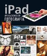 Ipad. Aplicaciones en fotografía