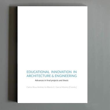 Educational innovation in architecture & engineering