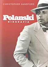 Polanski. Biografía