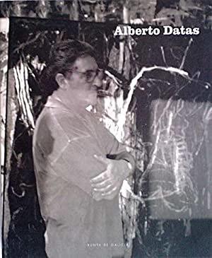 Alberto Datas