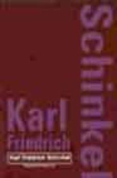Karl Friedrich