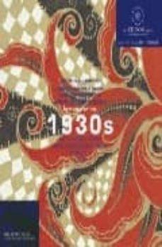 1930s Graphics
