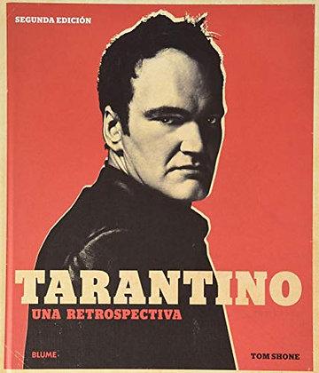 Tarantino. Una retrospectiva