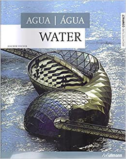 Water, agua, água