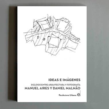 Ideas e imágenes