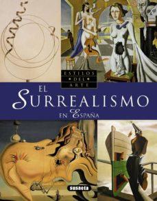 El Surrealismo en España