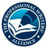 PWA-logo-thumbnail.jpg