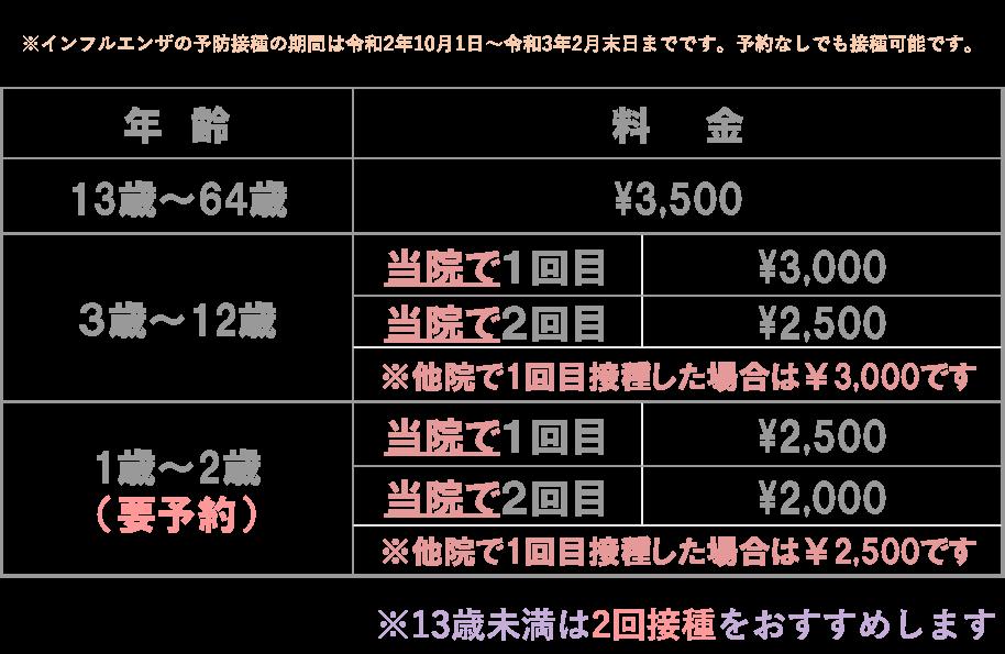 料金表_opacity.png