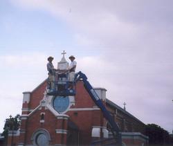 church facade.jpg