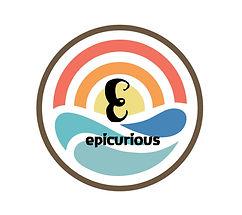 EpiCurious Logo.JPG