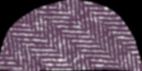 Landing_Page_image4.png