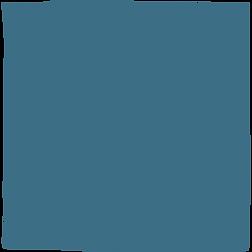 Landing_Page_image6.png