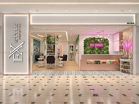 JurongPoint Shop Front.jpeg