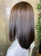 Hair%2520Colour%2520_edited_edited.jpg