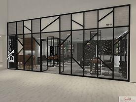 Yishun 3D Shop Front .jpg