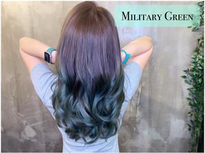 Military Green.jpeg