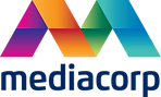 kisspng-logo-mediacorp-channel-8-television-mediacorp-publ-5b6aa0753d1e54.5680526815337145