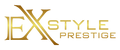 ex style prestige logo.png