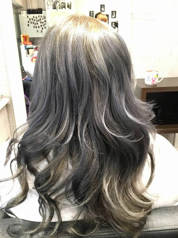 EX Style Hair Services
