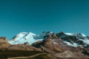 Blue-sky-mountains.jpg