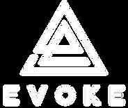 EVOKE logo no background white.png