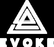 White logo no background (2).png