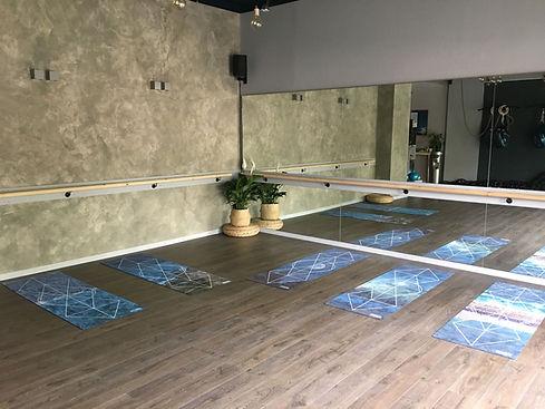 EVOKE-studio.jpg