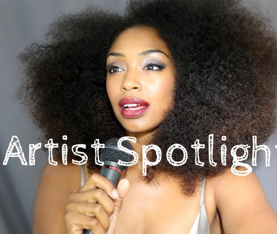 ROP Artist Spotlight Video 2