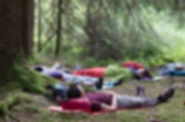 meditation8.jpg