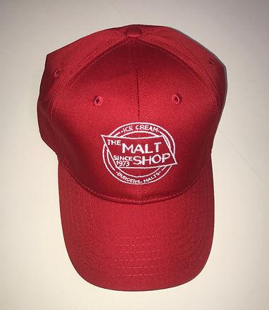 Malt Hat_edited.jpg