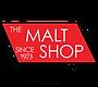 MaltShopVectorFINAL.png