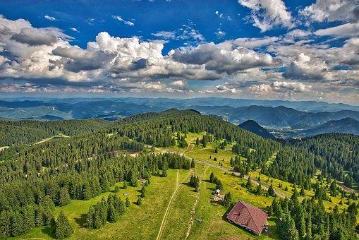 scenic-2014114__340_bulgaria.jpg