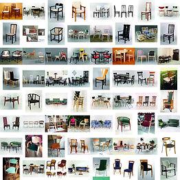 menu_75-75.jpg