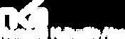 NKA_logo_2012_white_h.png