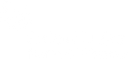 SZTNH_logo_teljes_magy_RGB_white.png