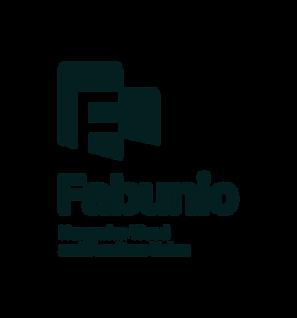 Fabunio logo-05.png