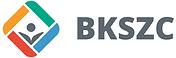 bkszc.png