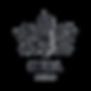 hfda logo.png