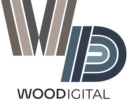 WOODigital-Logo-Color.jpg