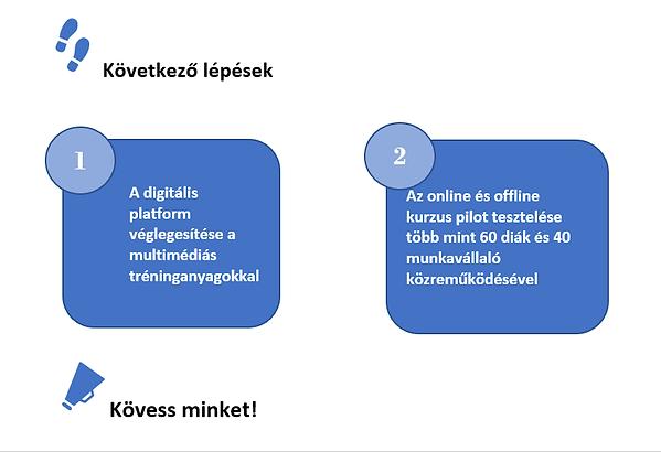 következő lépések.png