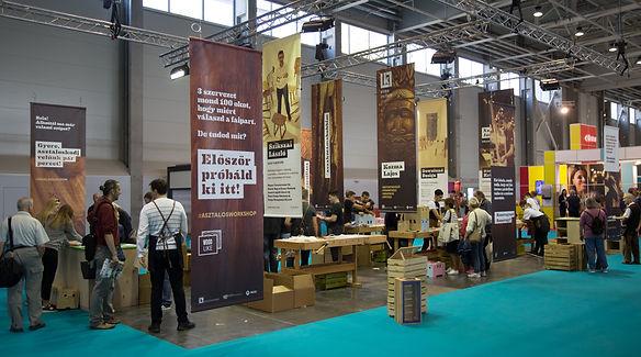 woodlike workshop faipar