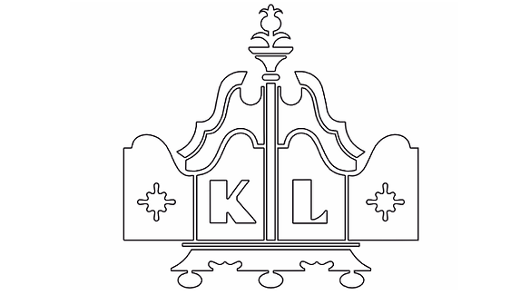 kozma-1.png