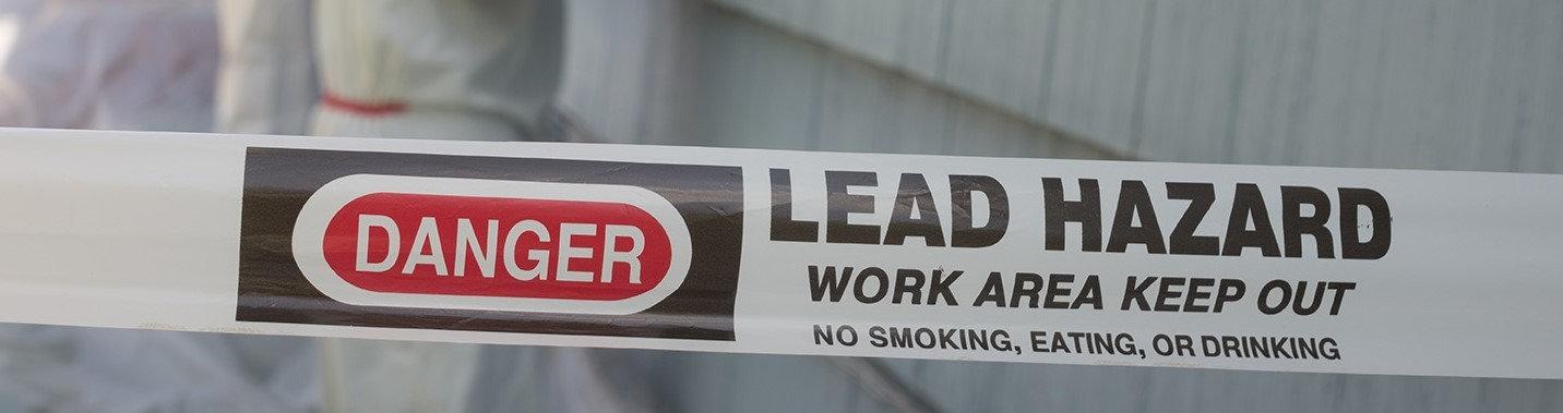 lead2_edited.jpg