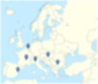 térkép.png