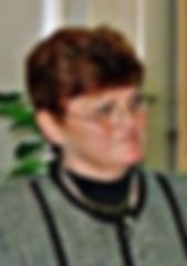 Kovács_Gizella.jpg
