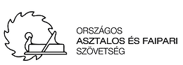 oafsz_szöveggel_kép.PNG