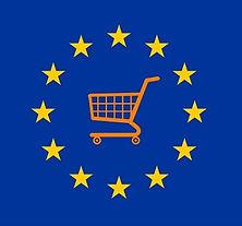 Flag_of_Europe2_360-1.jpg
