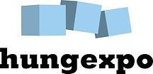 hungexpo.jpg