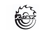 kaesz-1.png