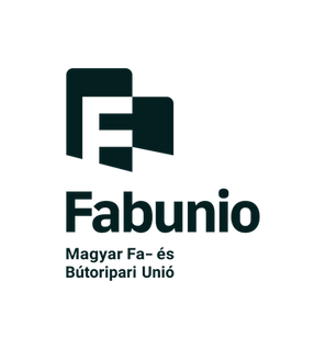 Fabunio%20logo-04_edited.png
